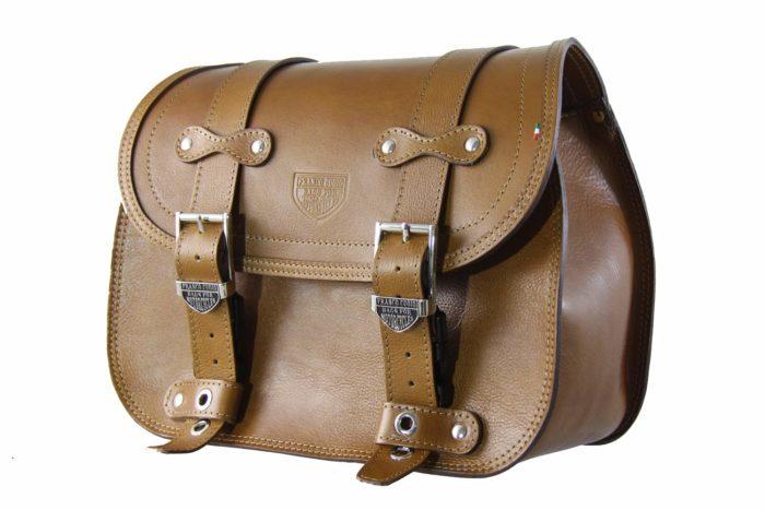 Custom-Bag-Basic-Cognack