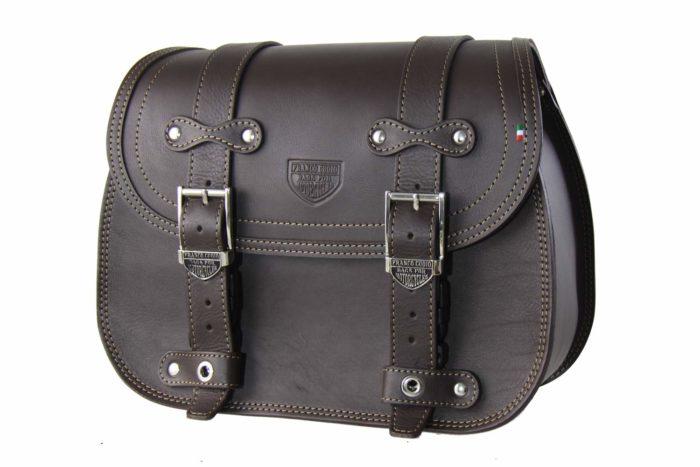 Custom-bag-Basic-TM