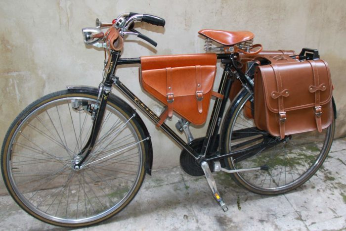 City-Bag-305-Brown-Franco-Cuoio