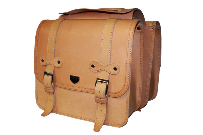 City-Bag-305-Nat-Franco-Cuoio2