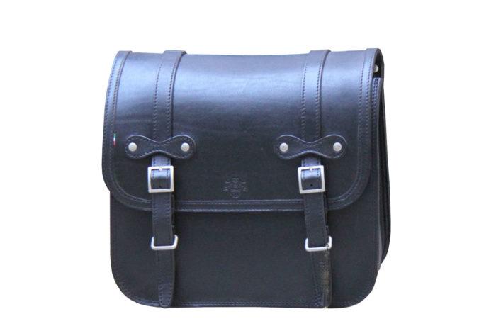 Piaggio Bag