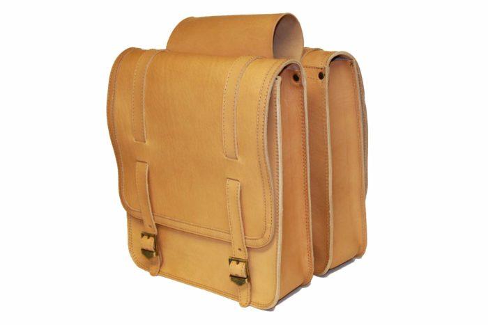Power-bag-