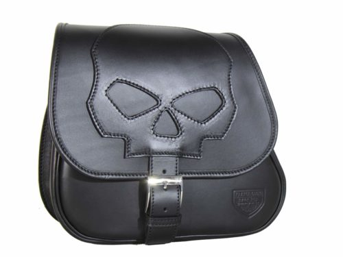 Skull-Bag-2-Franco-Cuoio