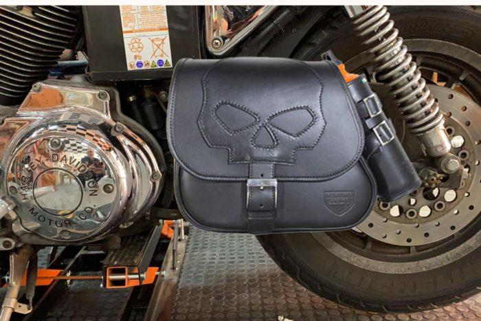 Skull-Bag-4-Franco-Cuoio