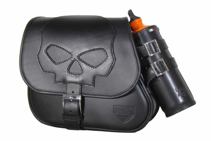 Skull-Bag