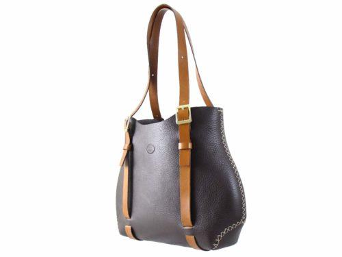 o-Bag-Leather-6