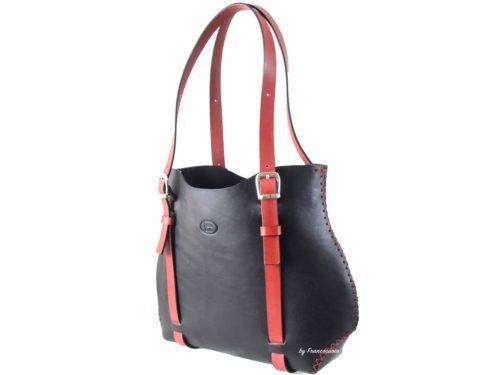 o-Bag-Leather-Black-2
