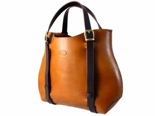 o-Bag Leather