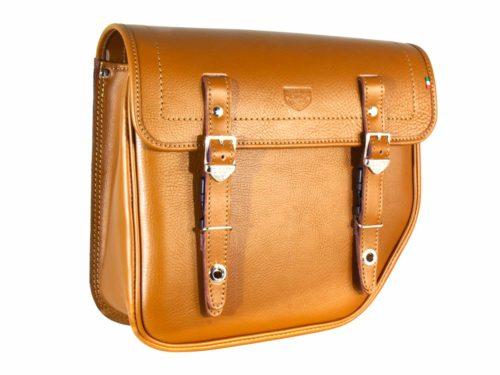 R9T Bag